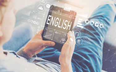 オンライン英会話を受講する前の準備と確認すべきポイント