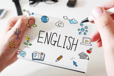 オンライン英会話におけるネイティブ講師とフィリピン人講師の特徴とメリット