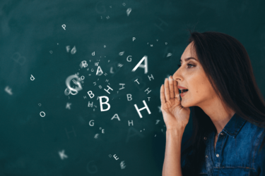 オンライン英会話で発音を上達できる理由とその方法