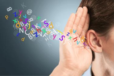 オンライン英会話で聞き上手な講師を選ぶべき理由とその見分け方
